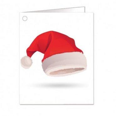 Etiquettes Cadeau Noel (18)