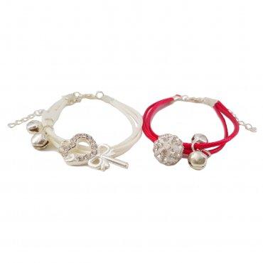 Bracelets pas Chers