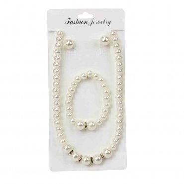 Cadeaux Femmes Bijoux