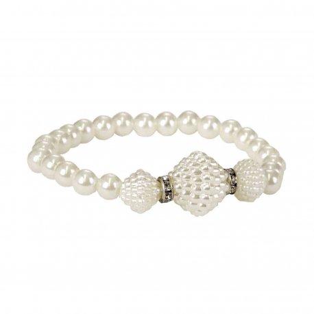 Bracelet<strong> Mariage </strong>Femme
