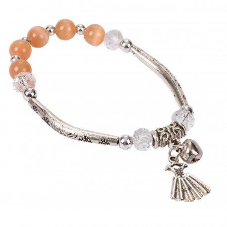 Bracelets Originaux Cadeaux