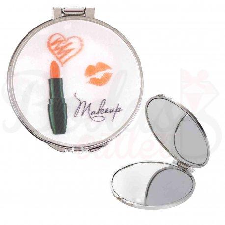 Cadeaux Mariage Miroirs