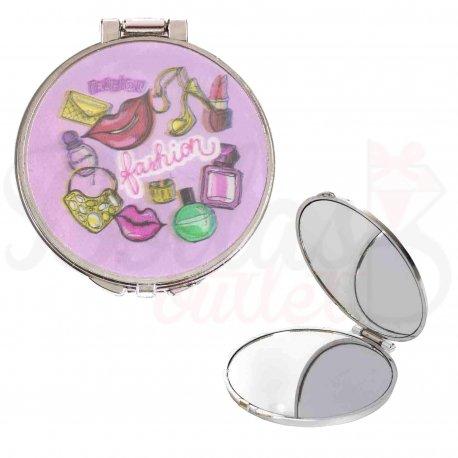 Souvenirs pour Invités Mariage Miroirs