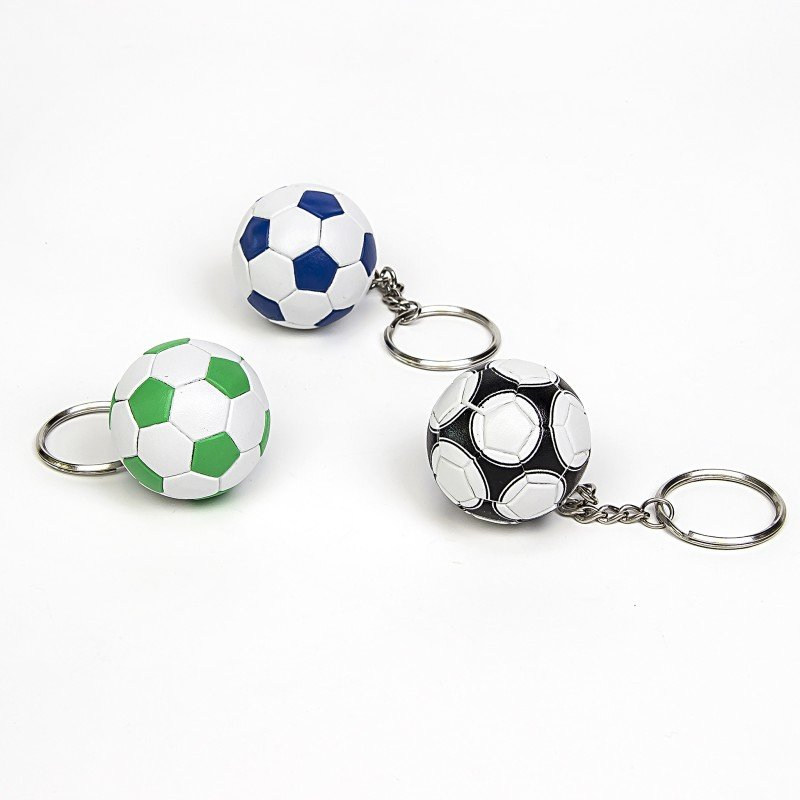Porte cl football pas cher - Porte blindee pas cher ...