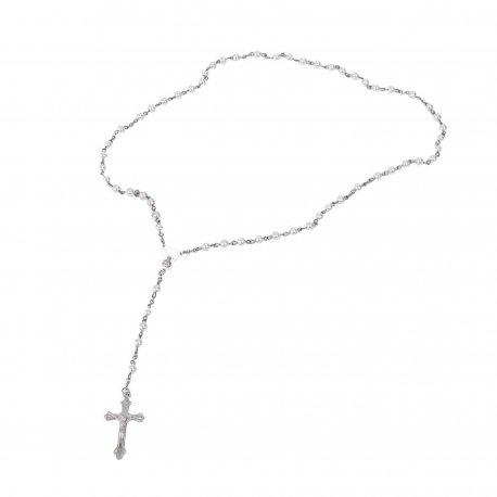 Chapelet Cadeau Communion