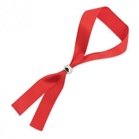 Bracelet Tissu pas Cher