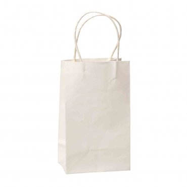 Sacs Cadeaux Papier
