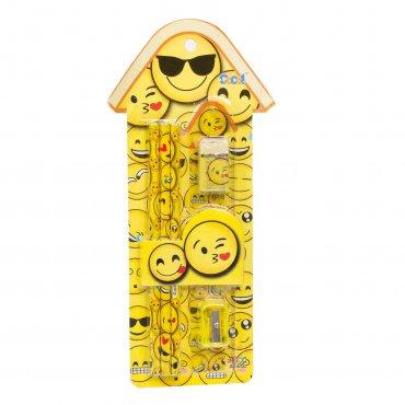 Cadeaux Communion Emoji