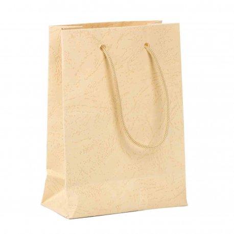 Sac Cadeau Papier