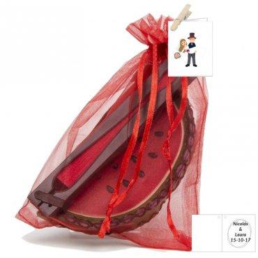 Idée Cadeau Mariage femme