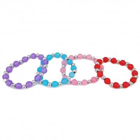 Bracelets Cadeaux Communion