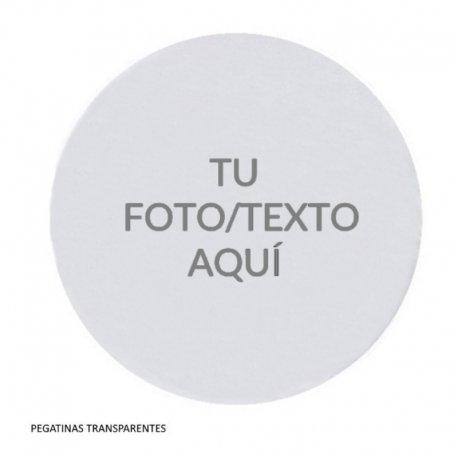 Etiquettes Autocollantes Personnalisées (20)