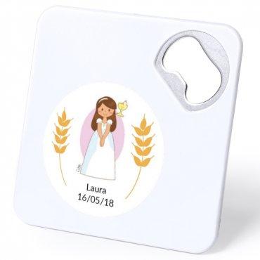 Cadeau Personnalisé Communion