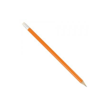 Crayon pas Cher
