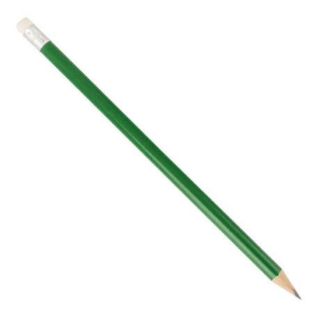 Crayons de Papier