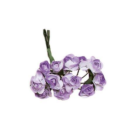 Fleurs pour Décoration Cadeaux
