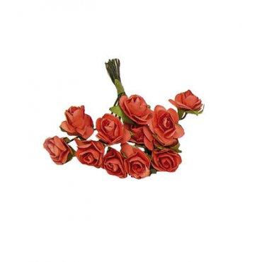 Fleurs de décoration Cadeaux