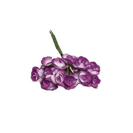 Petite Fleur Décoration Cadeau