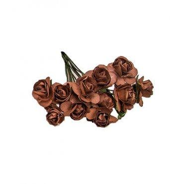 Fleurs Decoration pour Cadeau