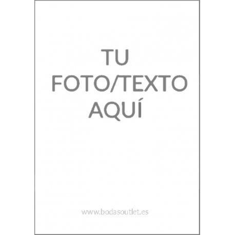 Autocollants Personnalisés Photo (18)