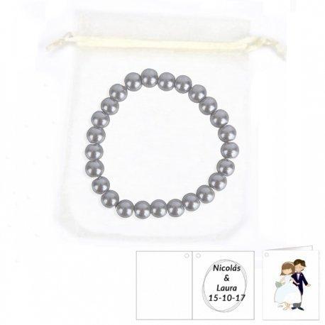 Bracelets Jeunes Filles