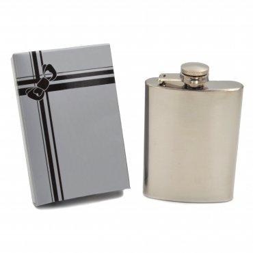 Flasque Cadeau