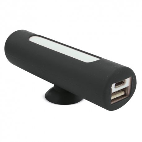 batterie power bank