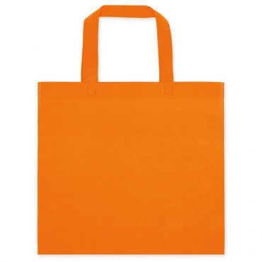 Emballage Cadeau Pochette