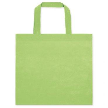 Pochettes Cadeaux Tissu