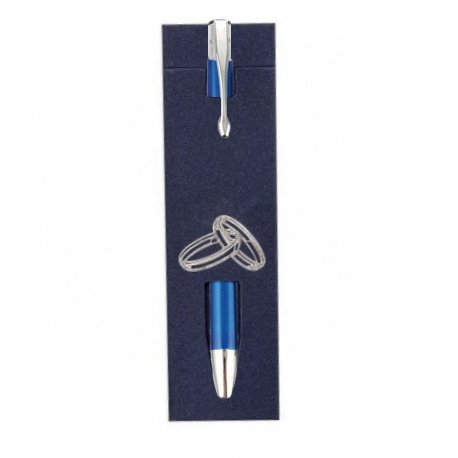 Stylo Cadeau Mariage Homme