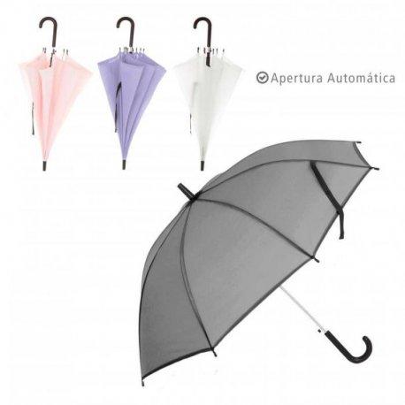 Parapluie Cadeau