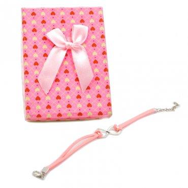 Cadeau Pas Cher Bracelet Infini