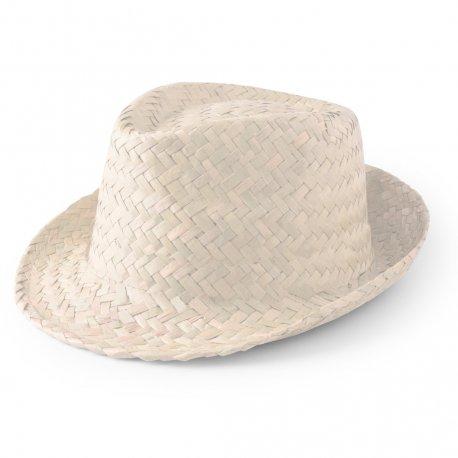 Chapeau de Paille Mariage