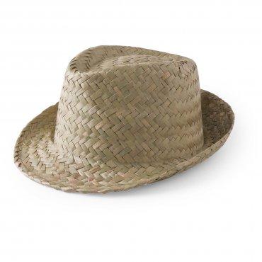 Chapeaux pour Mariage