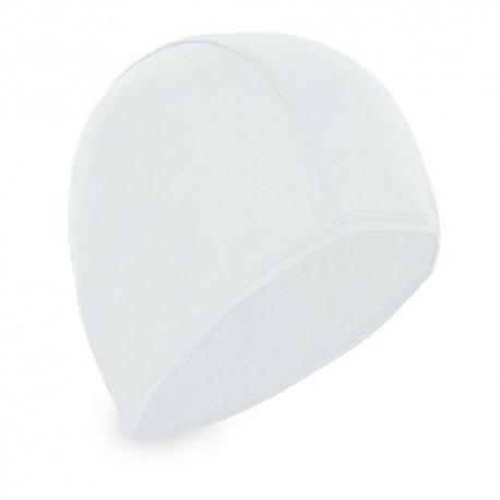 Bonnet Bain Blanc
