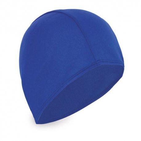 Bonnet de Bain