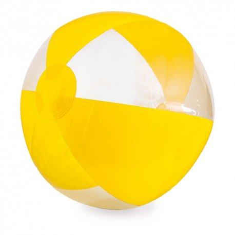 Ballon pour Jouer dans l'Eau