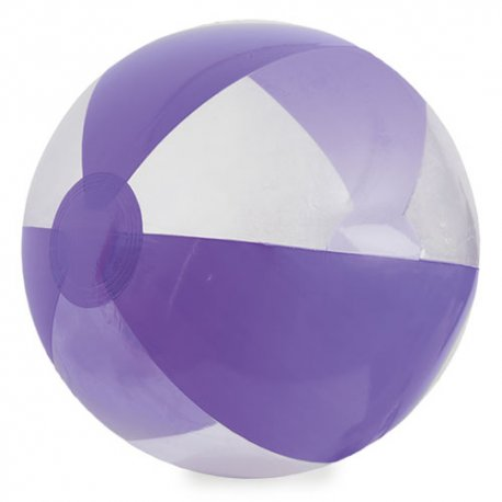 Ballon pour Piscine