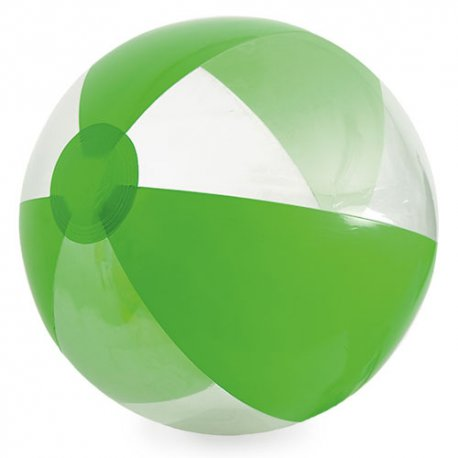 Ballon Gonflable Plage