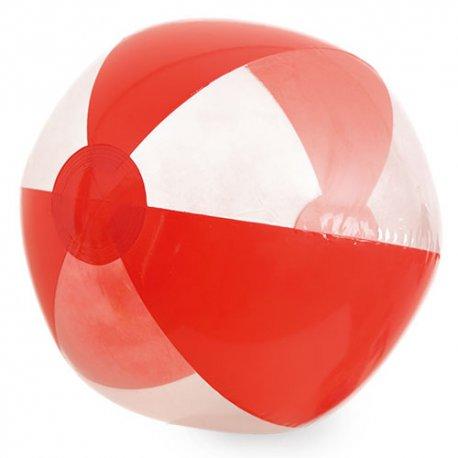 Ballon de Plage pas Cher