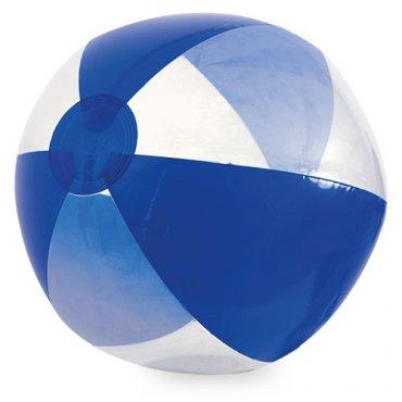 Ballon Plage