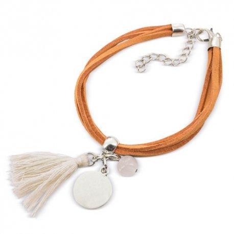 Bracelet Frange Cadeau