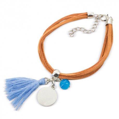 Cadeaux Bracelets Femmes