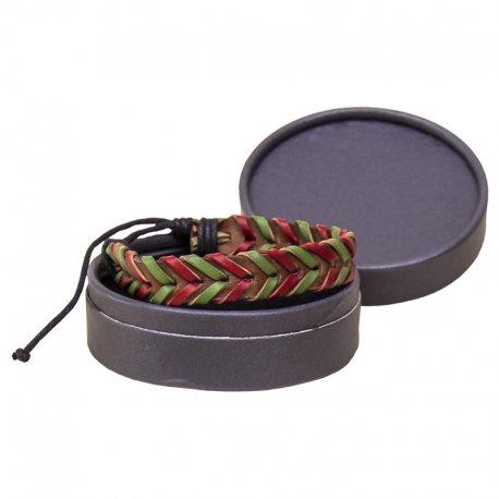 Bracelet Cadeau Homme