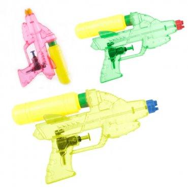 Pistolets á Eau pas Chers