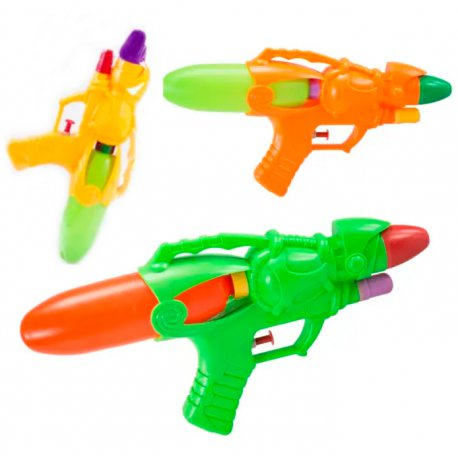 Pistolet Eau Jouet