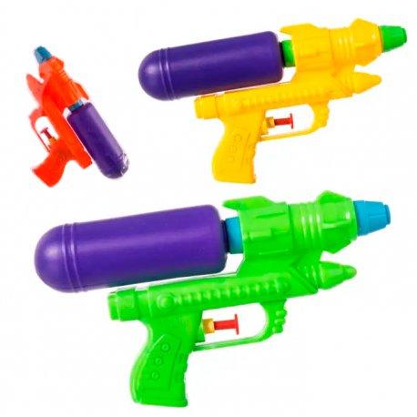 Pistolet a Eau pour Enfant