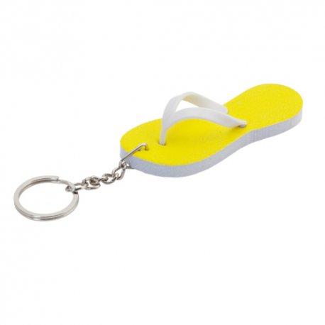 Porte Cle Sandale