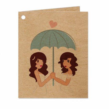 Carte Cadeau Mariage Kraft (18)