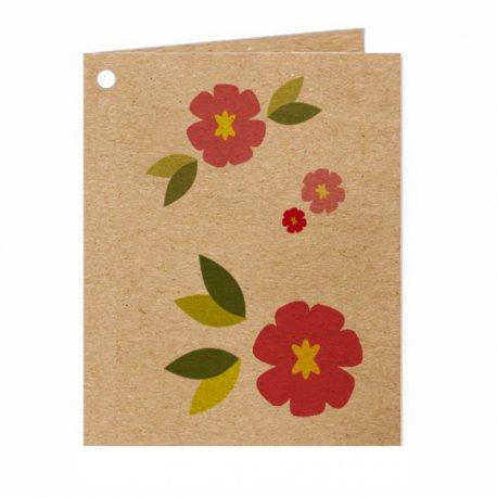 Cartes Décoration Cadeaux (18)